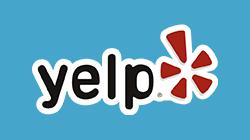 Glasses Repair Nyc Yelp : Eye Doctor Reviews Yonkers Yonkers Eye Doctor Reviews ...